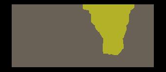 岐阜県中津川市のオーダー枕とオーダー敷ふとんの専門店「ゆうみん」
